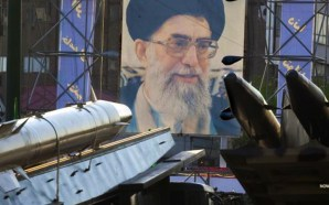 iran-says-100000-missiles-in-lebanon-pointed-at-israel-ezekiel-38,39-end-times