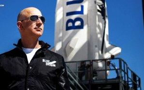 jeff-bezos-latest-internet-billionaire-to-join-defense-department-pentagon-google-eric-schmidt