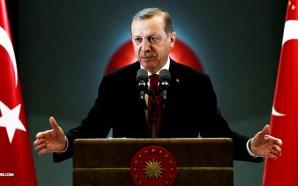 recep-tayyip-erdogan-wants-islamic-state-in-turkey