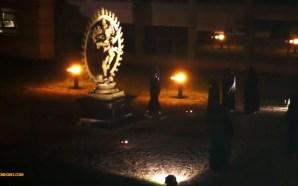 cern-scientists-stage-mock-human-sacrifice-video-geneva