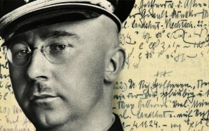 heinrich-himmler-diary-shows-detailed-plan-for-extermination-of-jews-nazi-germany-concentration-camp-holocaust