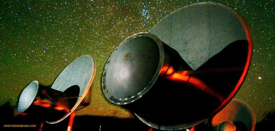radio-signals-sun-like-star-outer-space-hd-164595-aliens