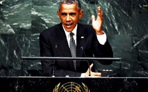 united-nations-backs-obama-takeover-federalization-united-states-police-force