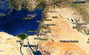 antichrist-assyrian-judas-time-jacobs-trouble-bible-study