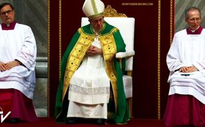 pope-francis-says-global-warming-is-sin-climate-change