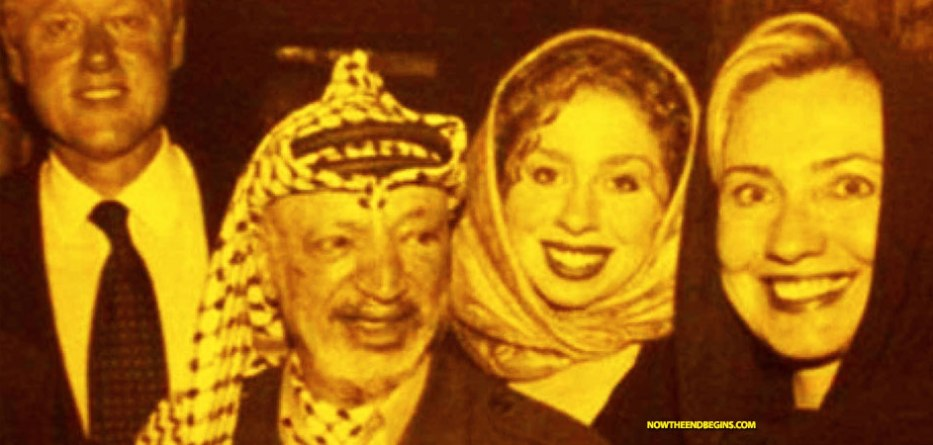 crooked-hillary-clinton-audiotape-suggesting-rigging-palestinian-elections-2006