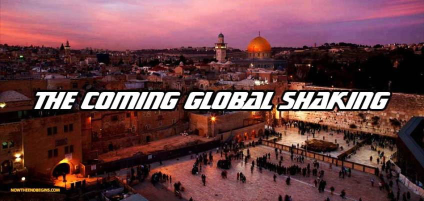end-times-bible-prophecy-global-shaking-donald-trump-president-01