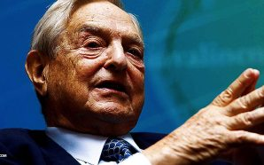 george-soros-said-he-is-a-god-hillary-clinton-crooked