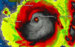 hurricane-matthew-scary-skull-freaks-people-out-weather-florida-nteb