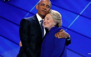 obama-invoked-executive-privilege-over-hillary-emails-benghazi