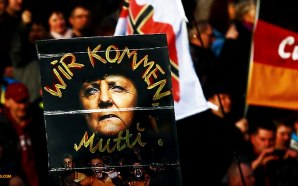 angela-merkel-muslim-migrants-germany-descends-into-lawlessness-islam-immigration