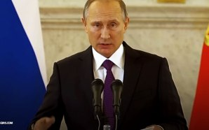 russia-rset-putin-ready-to-work-with-donald-trump-president-united-states