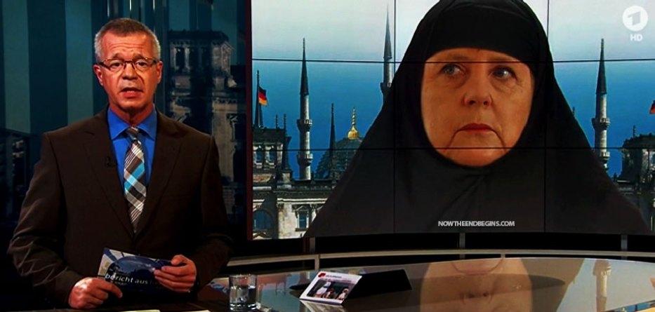 angela-merkel-calls-for-burka-ban-stunning-reversal