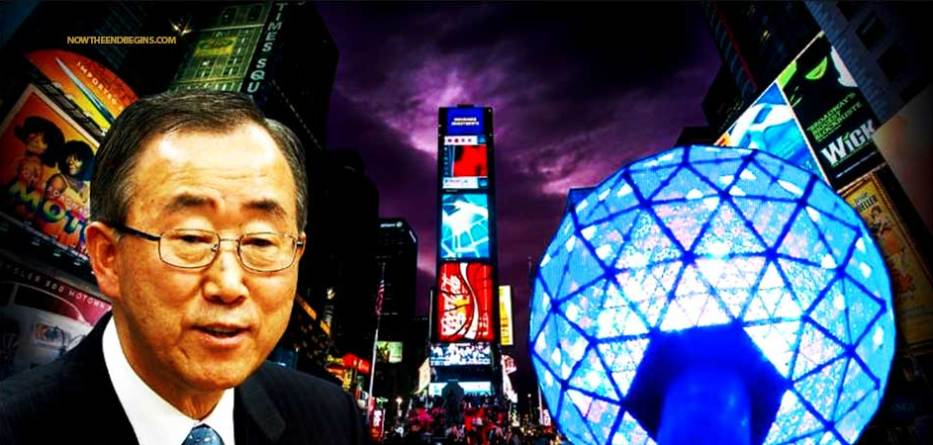 ban-ki-moon-united-nations-to-drop-new-years-eve-ball-times-square-new-york-city-world-order