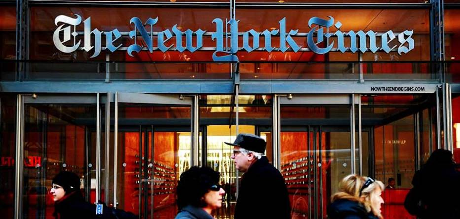 new-york-times-revenue-decline-fake-news-msm-liberal-media-clinton-news-network