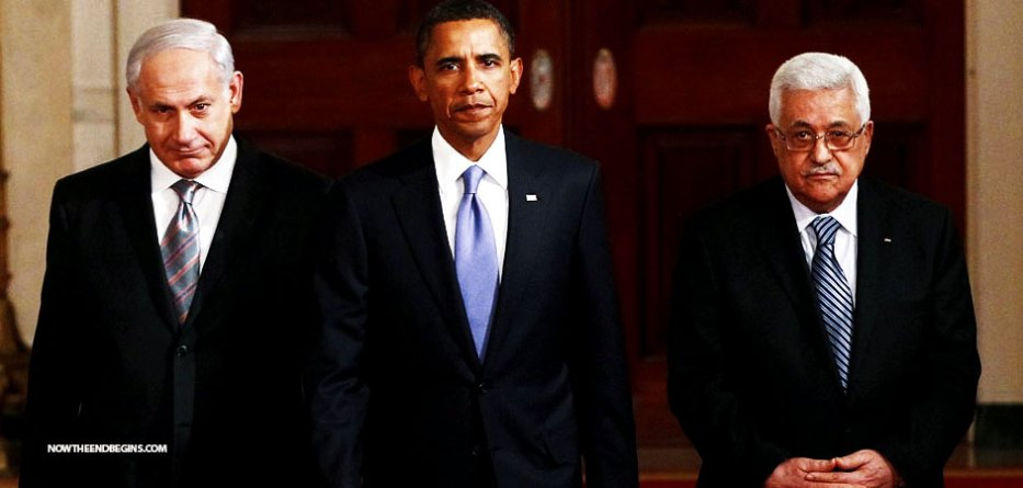 obama-administration-secretly-worked-with-palestinians-anti-israel-resolution-united-nations