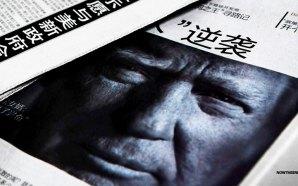 china-warns-president-donald-trump