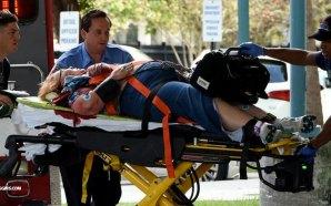 gunman-kills-5-fort-lauderdale-hollywood-florida-airport