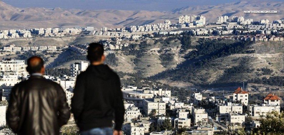 israel-benjamin-netanyahu-plans-building-2500-new-settlement-homes-president-donald-trump