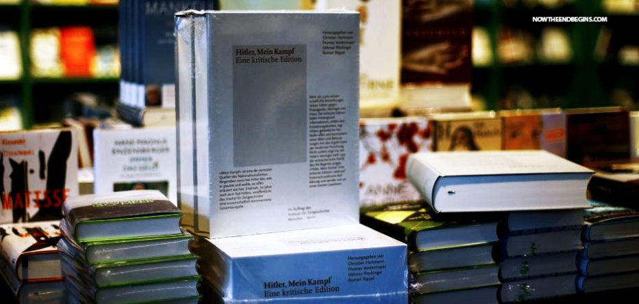 mein-kampf-bestseller-germany-2017-muslim-migrants