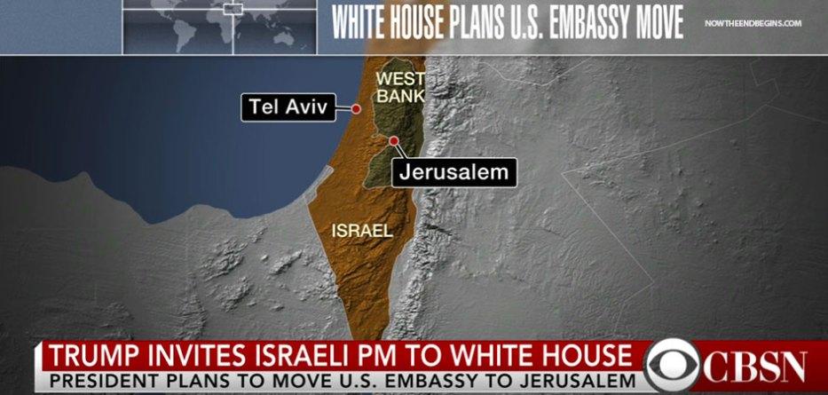 benjamin-netanyahu-donald-trump-us-embassy-move-tel-aviv-jerusalem