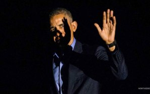 eric-holder-says-obama-coming-back-shadow-government
