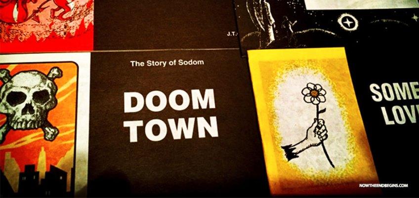 doomtown-jack-chick-gospel-tracts-lgbtqp