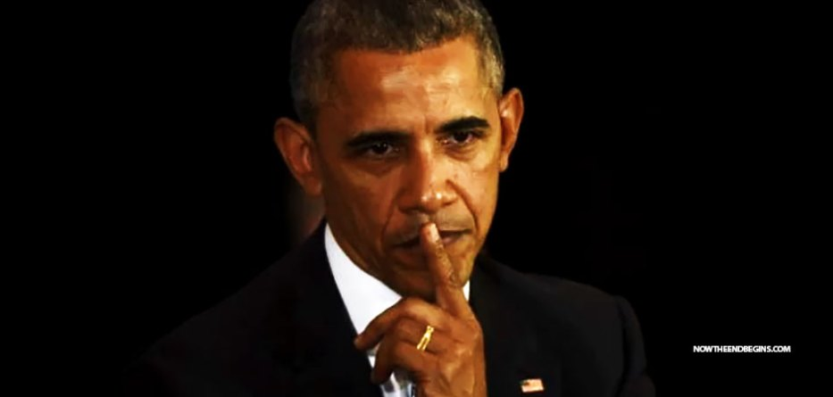 obamagate-shadow-government-fisa-wiretapping-hacking-trump-tower