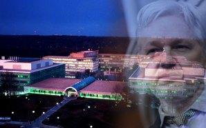 wikileaks-vault-7-year-zero-cia-hacking-donald-trump-obama