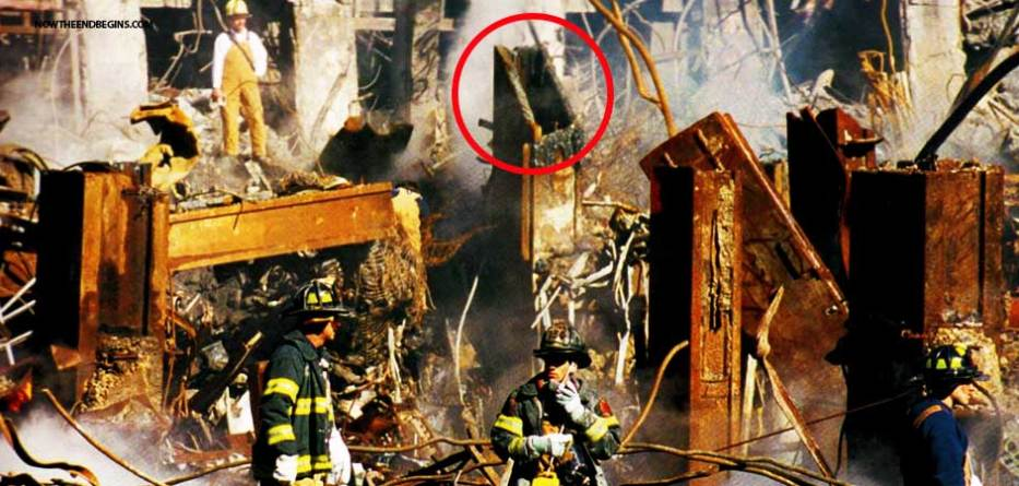 world-trade-center-towers-were-cut-pancake-controlled-demolition-911-conspiracy