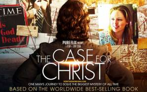 the-case-for-christ-movie-lee-strobel-nteb