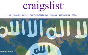 islamic-state-isis-ads-craigslist-ebay-gumtree-warning-kidnapping