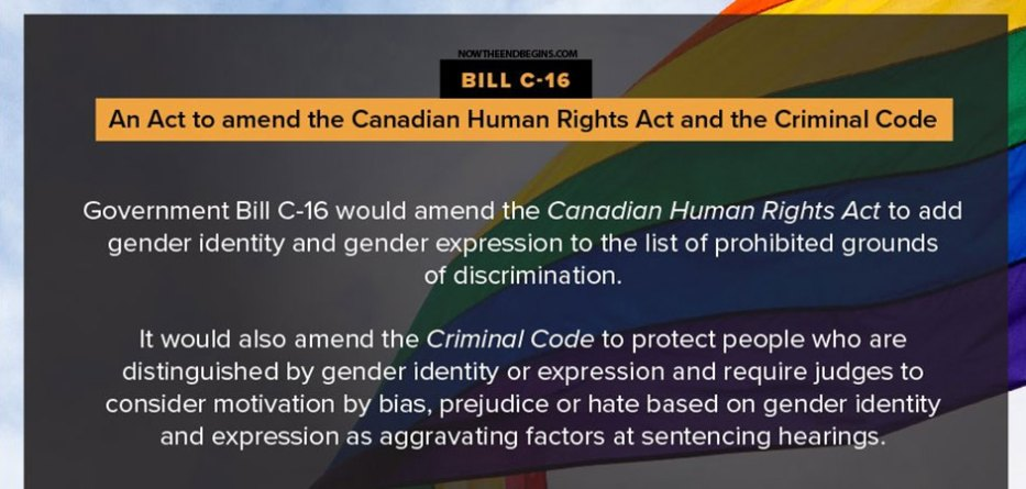 canada-passes-bill-c-16-making-illegal-to-use-wrong-pronouns-lgbtq-transgender-identity