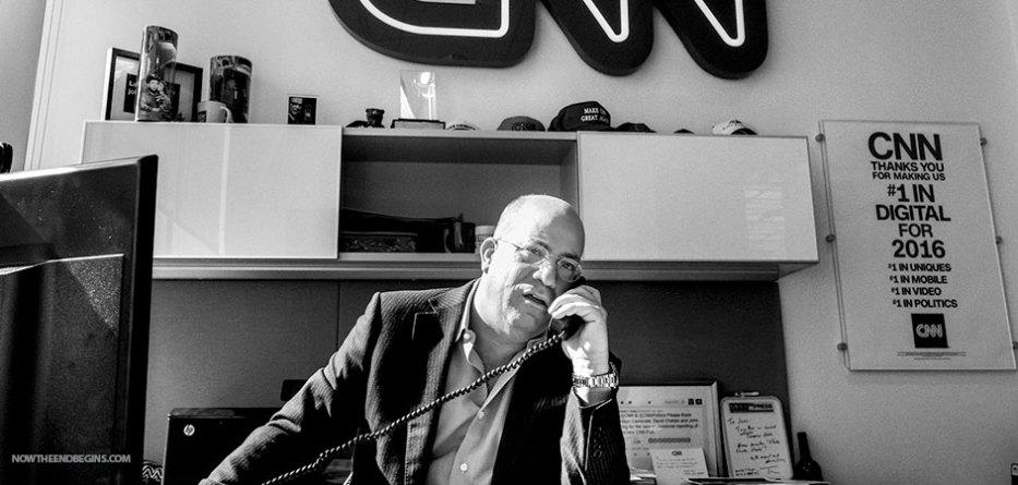 cnn-jeff-zucker-very-fake-news-anti-trump-story-retraction