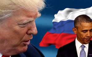 president-trump-blasts-obama-for-inaction-russian-hacking-2016-election