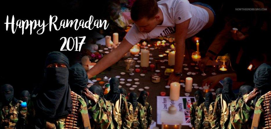 ramadan-killings-2017-record-pace-islamic-terrorism-muslims-manchester-paris-england-religion-of-peace