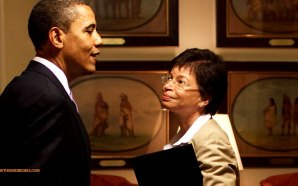 valerie-jarrett-obama-shadow-government-anti-trump-george-soros-new-world-order