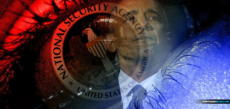 nsa-fbi-obama-violated-american-civil-liberties-spying-united-states-citizens