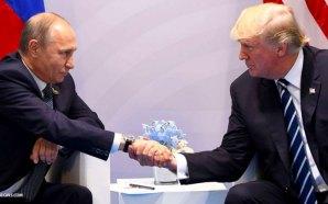 president-trump-meets-putin-g20-2017