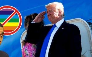 president-trump-overturns-obama-no-transgenders-serving-military