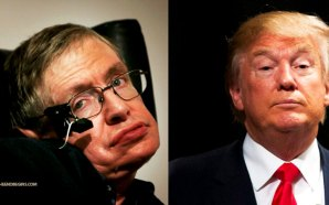 stephen-hawking-donald-trump-paris-climate-change-accord