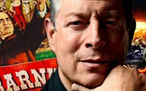 al-gore-global-warming-world-cooler-an-inconvenient-truth-hoax-scam