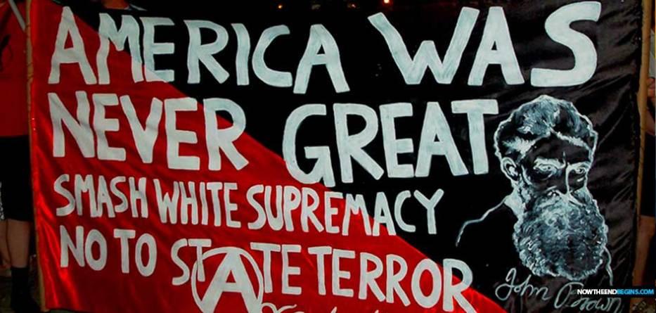 antifa-black-lives-matter-domestic-terror-groups-nteb