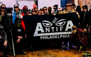 antifa-philadelphia-armed-enemies-in-blue-violence-against-police-nteb