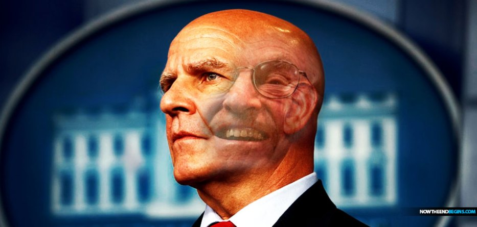hr-mcmaster-george-soros-barack-obama