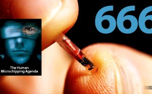 humans-getting-chipped-rfid-microchip-mark-beast-666-nteb-now-end-begins