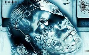 former-google-engineer-creating-robot-god-ai-artificial-intelligence-nteb