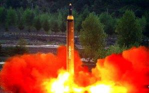 north-korea-pyongyang-fires-missile-japan-air-space-september-14-2017-nteb