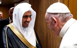 pope-francis-welcomes-muslim-world-leader-vatican-september-21-2017