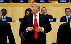 president-trump-united-nations-globalists-nteb-now-end-begins